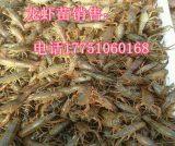 淡水龙虾苗价格