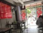 系马桩 系马桩红绿灯路口 商业街卖场 70平米