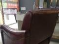 豪华发型椅和洗头床急售