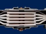 南京施耐德母线槽回收秦淮区空气型母线槽回收费用自己承担