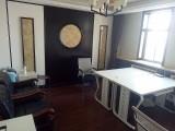 友好北路 明慧园 3室 2厅 218平米 整租明慧园明慧园