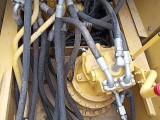 小松200-8挖掘机低价转让 质保一年 全国包送