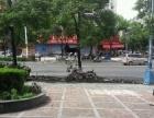 灵川 八里街十字路口 商业街卖场 65平米
