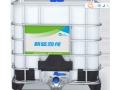 潍坊劲纯车用尿素水生产设备代理高新区车用尿素溶液生产厂家
