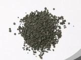 厂家批发 铬硅混合料CrSiO 化合物类光学级量大从优