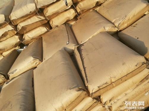 镇江路面灌缝专用沥青价格及施工方法