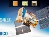 西安福川电子IC供应