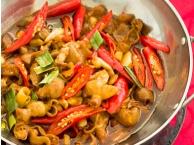 干锅哪里可以学习干锅培训哪里好学习干锅干锅包含哪些种类