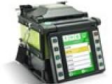 台湾捷光X4光纤熔接机干线熔接机 康未C9/C10同款熔纤机