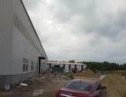 海州区锦屏镇带行车新建大面积厂房