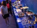 深圳宝安区私人宴会茶歇美食简餐/家庭聚会餐饮厨师上门服务