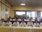 七星高级酒店宾馆餐饮管理总经理全能班,9月15号开课
