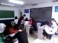 零基础韩语培训班 韩国留学班 旅游班