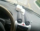 开瑞优雅2012款 1.3 手动 舒适型 自用面包车出售