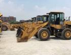 北京二手装载机市场价格 专卖50铲车
