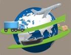 中国到老挝货运代理 广州到老挝货运代理