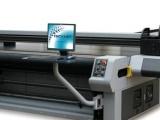 泰威UV平台机/泰威平板印刷机