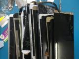 昆山专业维修各种手机品牌 昆山苹果华为手机维修 专业靠谱