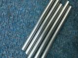 304不锈钢毛细管 316L不锈钢 精密管