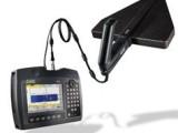 IDA2信号干扰定位仪