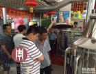 湖南衡阳酿酒技术养殖种植结合小型酿酒设备酒坊加盟唐三镜张淑贤