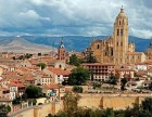办理西班牙购房需要什么条件?