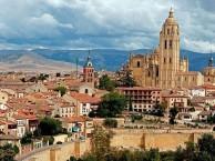 西班牙移民,享受免费义务教育,房产投资,世代相传