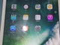 iPad5   2代;128G.  型号1566金