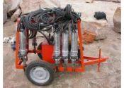 甘肃有品质的混凝土切割设备供应-平凉混凝土切割设备