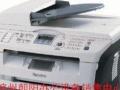 专业上门维修各种打印机、复印机,专业上门加粉