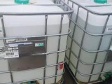 柏斯托甲酸钾