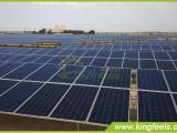 厦门金菲仕太阳能支架系统厂家供应