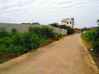 从化区温泉石海碧桂园附近410平方宅基地永久转让
