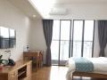 圆酒店公寓特价短租
