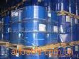 供应一异丙醇胺 美国陶氏原装 195KG/桶
