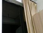 前埔边防小区单间公寓转租