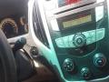 比亚迪 F3 2015款 1.5 手动 舒适型-自家用车 车况精