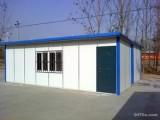 北京大兴区彩钢房制作电话