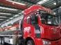 无锡3---30吨油罐车,垃圾车,年底促销开始,包上户可分期