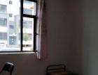 如意庭院 3室2厅1卫