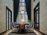 上海浦东阳光房遮阳天棚窗帘蜂巢帘定做公司浦东新区办公室卷帘
