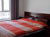 高峪 八一小区红星谷 3室 2厅 136平米 出售
