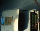 太原变频器维修