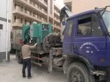 上海发电机组零部件回收,松江区柴油发电机回收价格
