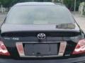 丰田锐志2006款 2.5 手自一体 V