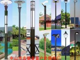 广场景观灯柱,特色景观灯 城市景观灯