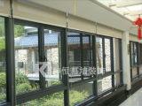 南宁铝合金门窗选坤恒幕墙装饰工程_价格优惠,广西铝合金门窗