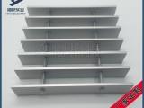 铝单板 压缩式铝格规格 树池铝格板