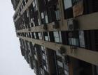 临海杜桥理想家园 56平米 出售