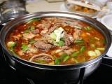 广州牛肉火锅班培训,正宗潮汕牛肉火锅包食材